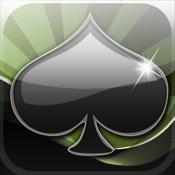 Spades Master Live