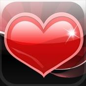 Hearts Master Live