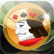 Las Vegas Video Poker Live