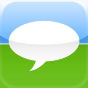 Sprache Übersetzer