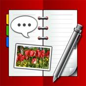 Agenda (Google Kalender™ Support)