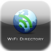Wifi Directory  (Wireless Hotspots Finder)