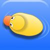 Slingshot Ducks