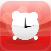Timr - Timer app