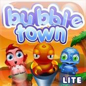 Bubble Town Lite