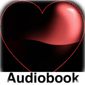 Audiobook-Tell-Tale Heart