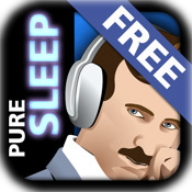 Pure Sleep LITE | AmbiScience™ • Sleep Aid