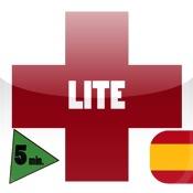 05 min: Primeros Auxilios LITE