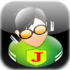 jHeidi MySQL/Oracle Client