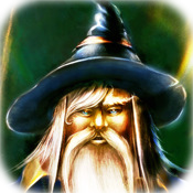 Mighty Wizard