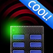 Remote Sound Box Pro - Fart , Pets , Fx