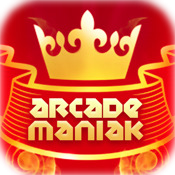 ArcadeManiak
