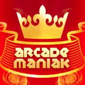 ArcadeManiak