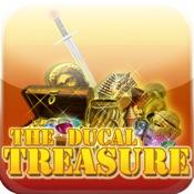 Ducal Treasure Lite
