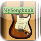MySongbook - Lyrics & Chords