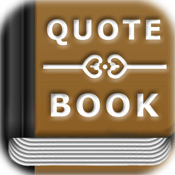 Quote Book