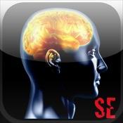 iBrainWave SE - Binaural Beats and White Noise