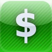 CashTrails - Einnahmen und Ausgaben