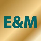 STAT E&M Coder™