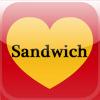Sandwich Addict