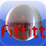 Fittitt