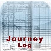 Journey Logbook