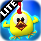 Chicks on the Loose: LITE
