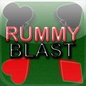 RummyBlast