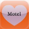 Motel Finder