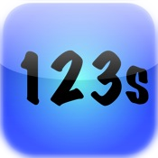 123's
