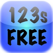123's Free