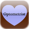 Optometrist Finder