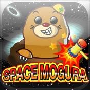 SPACE MOGURA plus