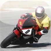 Moto Racing Live