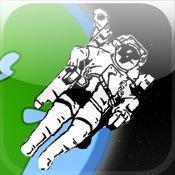 SpaceGeek: NASA News and Multimedia