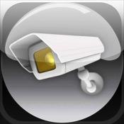 Mobile Cam Viewer Enterprise Basic Version (Security Cameras, DVR, NVR, Video Servers)