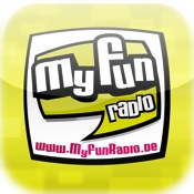 MyFun Radio