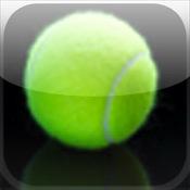 Tennis ATP/WTA