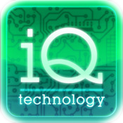 iQ Technology Trivia