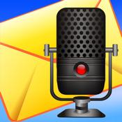 VR+ Voice for Twitter / Facebook / Blogger / MySpace - Lite