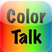 ColorTalk