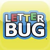 Letter Bug