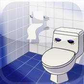 iFlush Toilet (free)