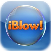 iBlow!