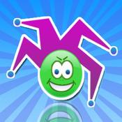 Jezster (Jezzball / Qix / Xonix Clone)