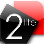 Squares2 Lite