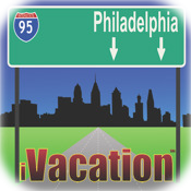 iVacation - Philadelphia