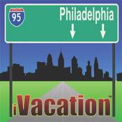 iVacation - Philadelphia