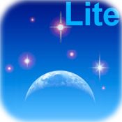 Distant Suns (Lite): Astronomy for the rest of us