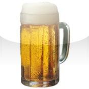 Alkoholrechner iDrinkSmart